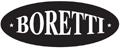 Logo Boretti