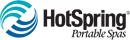 Logo Hotspring