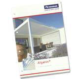 Brochure Algarve