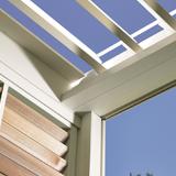 Le confort des toitures de terrasse