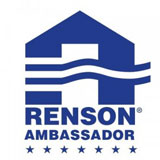 Novirtua ambassadeur Renson