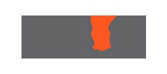 Heatsail logo