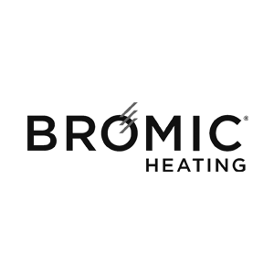 Bromic Heating Partenaire Novirtua