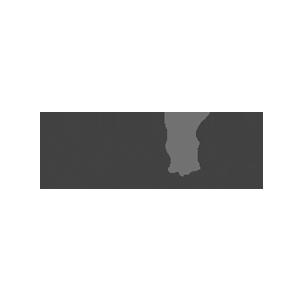 Heatsail - Partenaire Novirtua