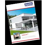 Lapure Renson Brochure