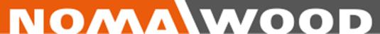 Logo nomawood
