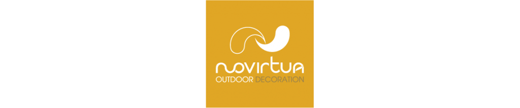 Outdoor Decoration Novirtua
