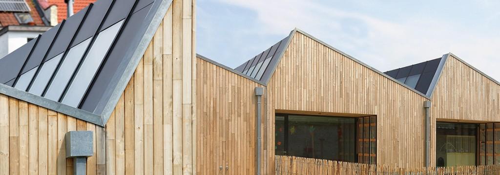 store horizontal de protection solaire topfix novirtua. Black Bedroom Furniture Sets. Home Design Ideas
