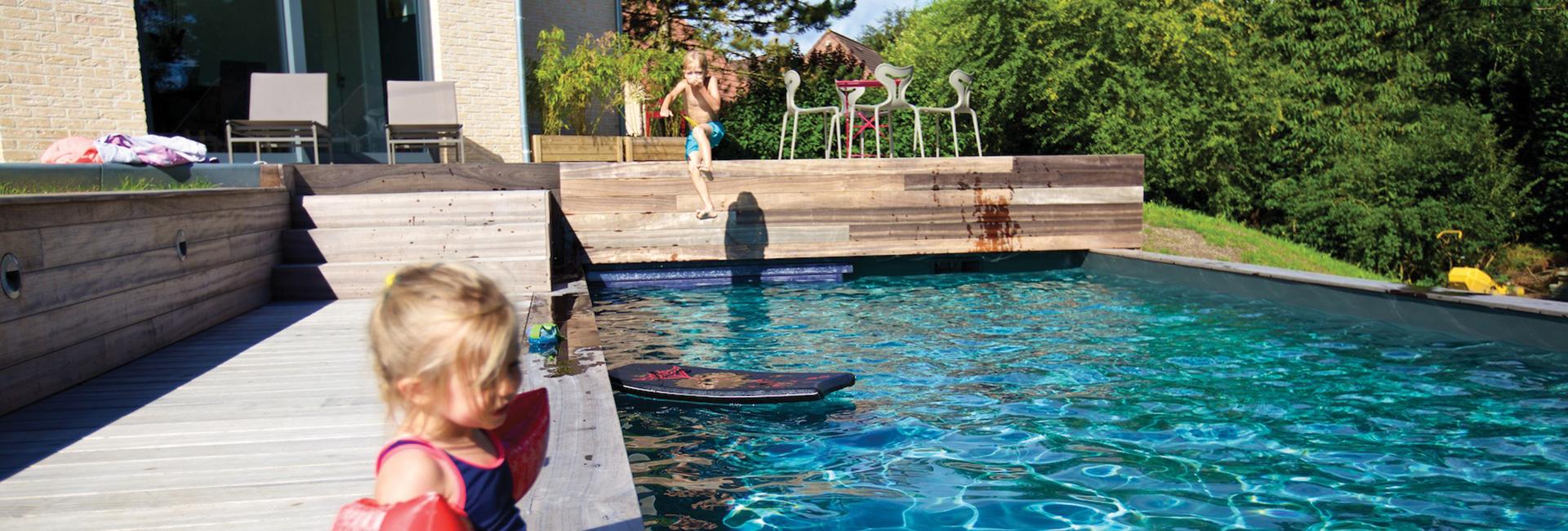 amenagement-piscine-terrasse