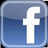 Novirtua page Facebook