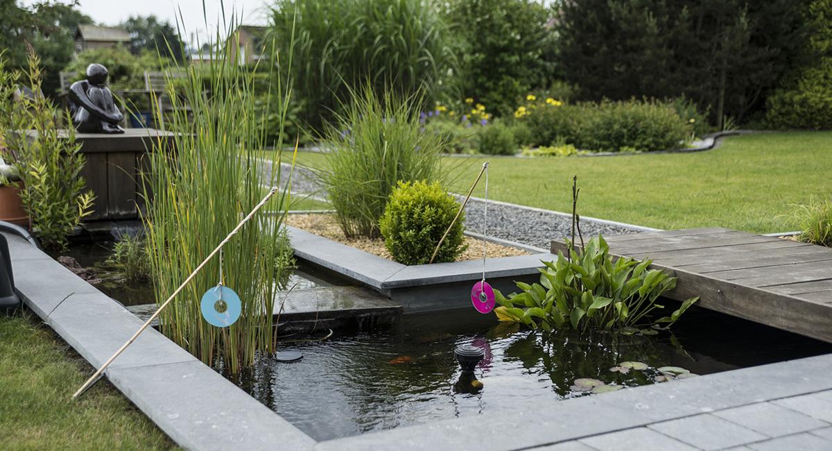 am nagement ext rieur jardin et terrasse. Black Bedroom Furniture Sets. Home Design Ideas